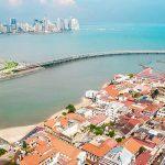 Панамский фонд — это надёжная защита активов