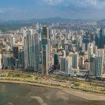Инвестиции в инфраструктуру Панамы в 2015