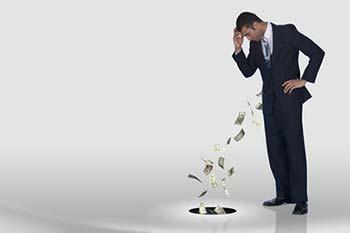 Повышение налогов