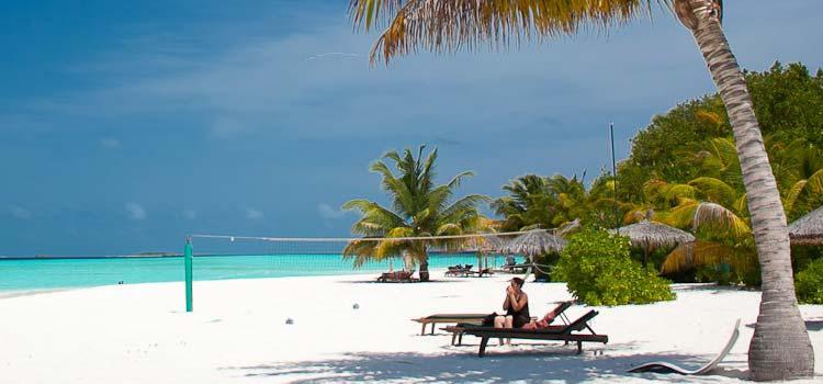 отчет о строительстве курортного комплекса Pelican Bay