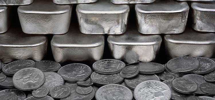 Рейтинг стран-экспортеров золота, серебра и платины