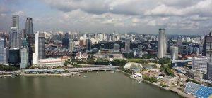 В 2015 Сингапур остается одним из лучших городов мира для проживания