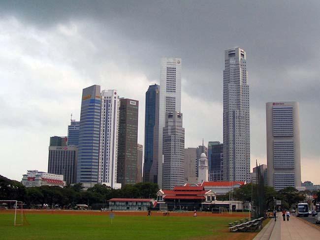 singapur_nedv