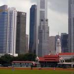 Шесть простых шагов к выгодной аренде недвижимости в Сингапуре