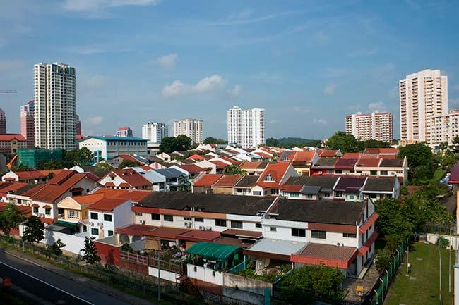 singapur_nedv8