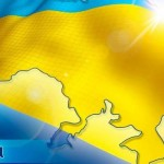 Как открыть счет в оффшорном банке гражданину Украины в 2015?