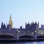 Великобритания выпустила заключительную версию руководства CRS по автоматическому обмену налоговой информацией