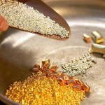 От кризиса на Магадан или будем хранить золото в Швейцарии, Сингапуре, Гонконге?