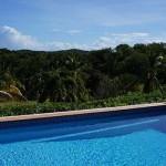 Инвестируем во второе гражданство Антигуа и виллу на Карибах — Emerald Spring Villas