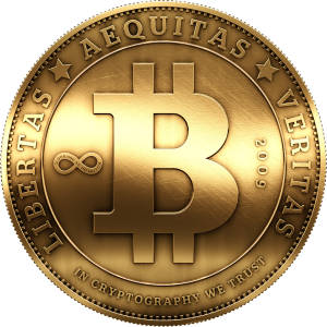 Швейцария станет столицей Bitcoin?