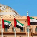 Банковский счет в ОАЭ: лучшие банки Арабских Эмиратов
