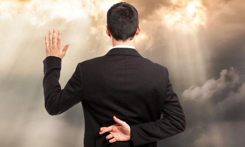 почему Вам нужен консультант по международному банкингу