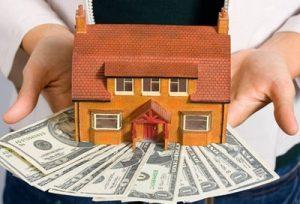 Инвестируй в дешевую недвижимость пока он не упал