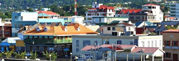 Dominica_Offshore_Company
