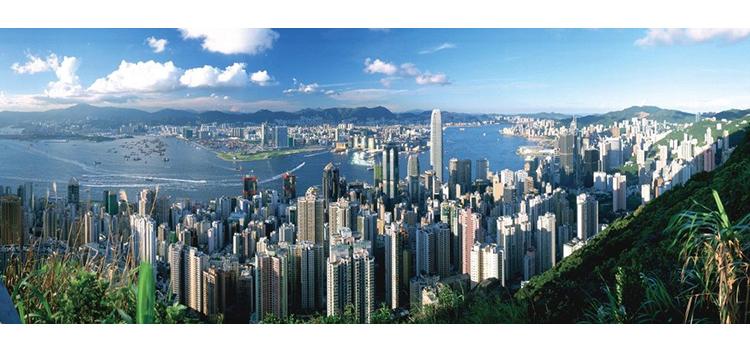 Фото - Приобретение оффшорной компании в Гонконге