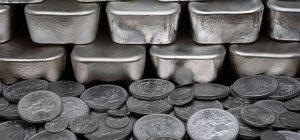 Корзина стратегических металлов «Е» или как инвестировать в технологии будущего