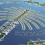 Джебель Али – лучшее место для открытия компании в Дубае