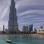 Открытие компании в Дубае: на что могут рассчитывать бизнесмены-иностранцы