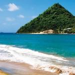 Вы получили Гражданство за инвестиции Гренады и второй паспорт? 5 способов насладиться новой родиной!