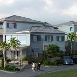 Второе гражданство Антигуа плюс инвестиции в элитную курортную недвижимость Pleasure Cove Resort & Spa