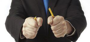 Как правильно расстаться с оффшорной компанией?