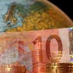 Банки каких стран открывают счета для нерезидентов и оффшоров?