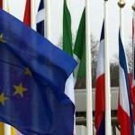Почему Евросоюз переживает из-за российской деофшоризации?