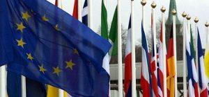 Евросоюз переживает из-за российской деофшоризации