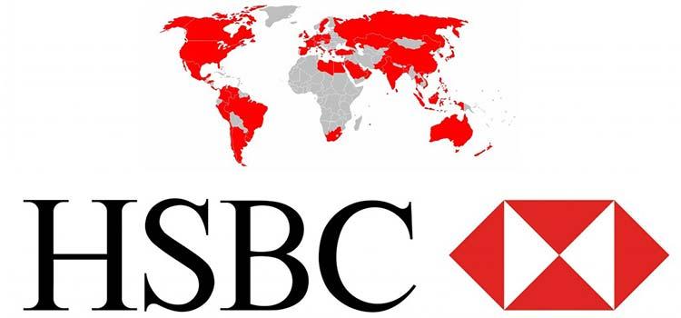 Головной офис HSBC переезжает в Гонконг