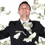 Банкиры врунишки, или…еще одна причина, почему Вам нужен консультант по международному банкингу