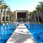 Открыть иностранный счет в ОАЭ можно даже без визы резидента