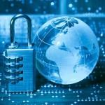 Компьютерная безопасность для начинающих свой бизнес в оффшоре