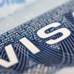 Со вторым гражданством и паспортом Гренады — ЕС и Китай без визы!