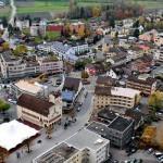 Открытие частного счета в Лихтенштейне в Bank Alpinum - от 2999  EUR