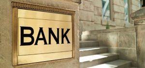 Центральные банки готовятся убрать наличность из оборота?