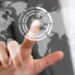 Как обезопасить свой бизнес с помощью оффшора?