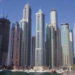 Рынок труда в ОАЭ