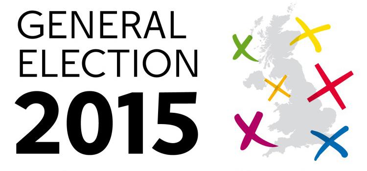Английские выборы и статус нерезидента – победа Консерваторов!