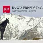 Banca Privada d'Andorra наконец ответил на обвинения США в отмывании денег