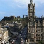 Привлекательность и прозрачность компаний SLP в Шотландии