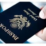 Количество американцев, отказывающихся от гражданства, продолжает расти