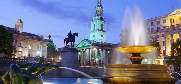 Русские уходят из Великобритании, а Лондон – из ЕС?