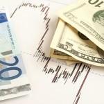 Почему хедж фонды стремятся в оффшоры?