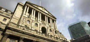 уроки истории о Центральных Банках