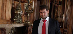 Кто вывел украденный молдавский миллиард в оффшоры? Муж певицы Жасмин!