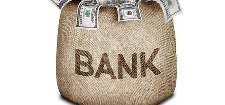 В 2015 все еще имеет смысл открыть оффшорный банковский счет