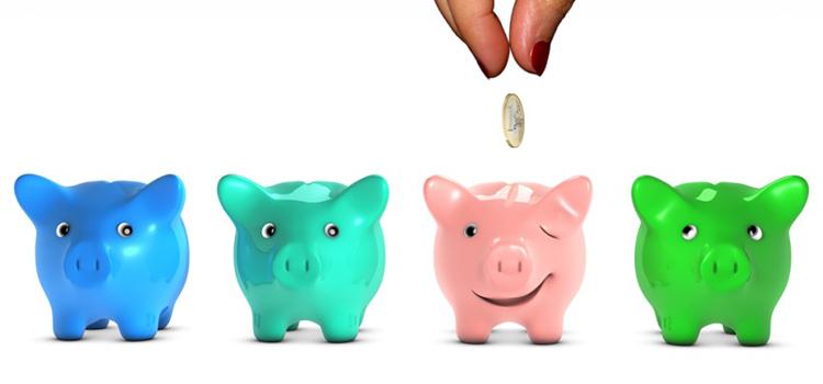 Оффшорные банки, которых надо избегать любой ценой