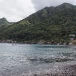 Получаем второе гражданство и исследуем Доминику – Syndicate Rainforest