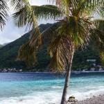 Почему второй паспорт Содружества Доминики может быть интересен для яхтсмена?