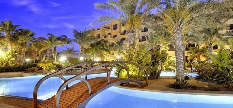 Инвестиционная программа второго гражданства Содружества Доминики рекомендует уже два проекта элитной курортной недвижимости!